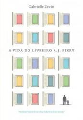 A_VIDA_DO_LIVREIRO_AJ_FIKRY_1399580293B