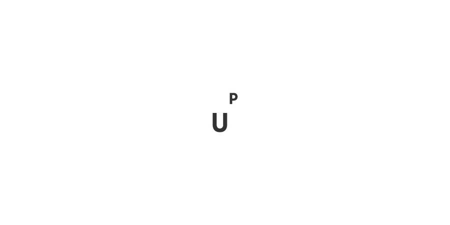 tipografia-filmes-2
